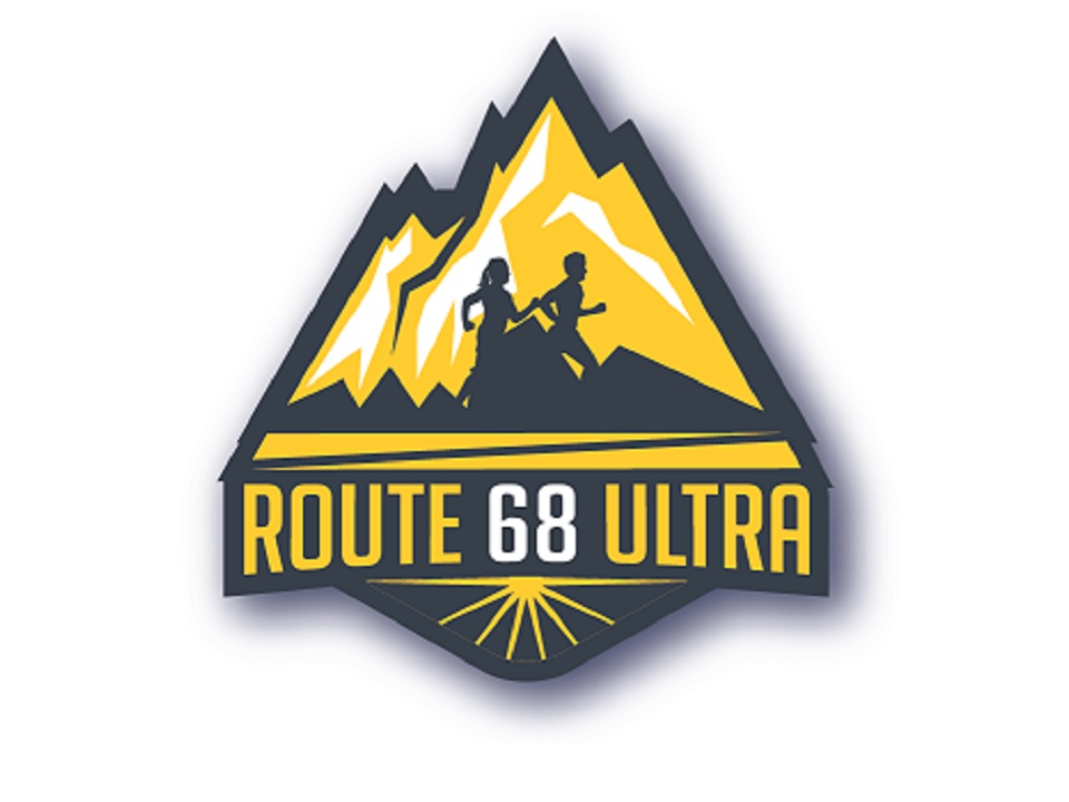 Route 68 Ultra 2021